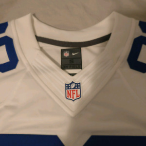 Brand new Dallas cowboys Jersey.