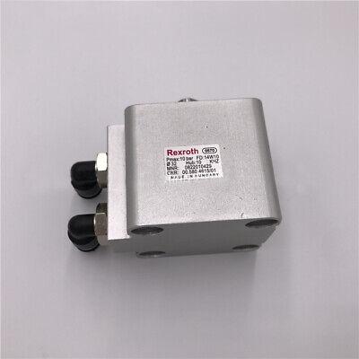 Pneumatic Cylinder 00.580.4615 For Sm102 Cd102 Heidelberg Machine Spare Parts