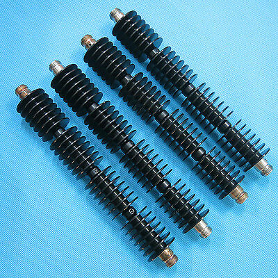 1pc Weinschel 48-30-33-lim 100w 30db 18ghz Rf High Power Coaxial Attenuator