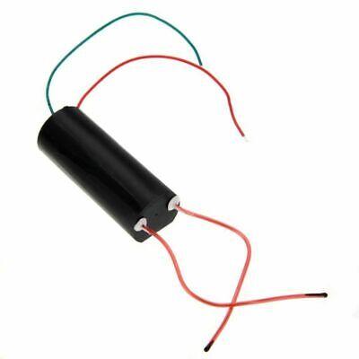 Dc 3.6v-6v To 400kv 400000v Boost Step-up Power Module High-voltage Generator Cn