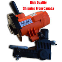 New Electric Chain Grinder Chainsaw sharpener 110V On sale210003