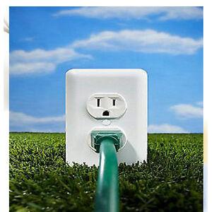 Electrcian 4 home, Small Basement Electrical Jobs
