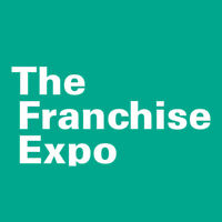 The Toronto Franchise Expo