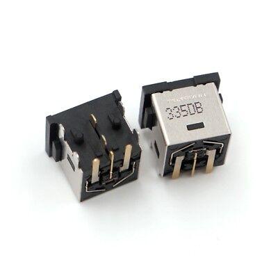 Gen Dell Alienware M17X M17XR2 M17XR1 M14X DC Power Jack Charging Port...