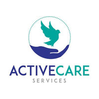 Specialized Youth Care Worker