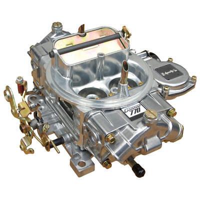 Proform Carburetor 67258; Street-Series 770 cfm 4 Barrel Vacuum Secondary