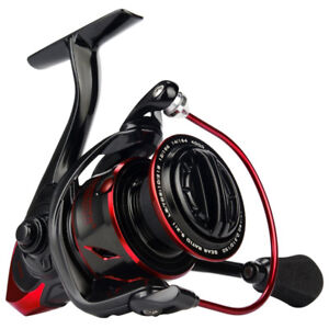 KastKing Sharky III Fishing Reel - Brand New