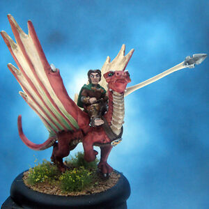 Painted-Reaper-Miniature-Roderic-Ambermead-and-Glitter