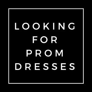 Earn Money From Your Prom Dresses