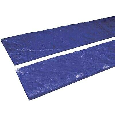 Brickform Concrete Texture Mat Slim Stripe Step And Form Liner 6 X 8