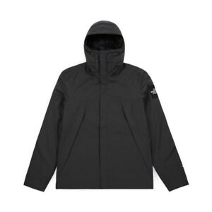 The North Face 1990 Thermoball Mountain Jacket - size small 138f0b16a