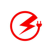 Electrical Contractor - Licensed and Insured