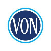 """VON - Caregiver Education Series """"From Stress to Strength"""""""