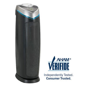 Brand New GermGuardian AC4825 Air Purifier for Sale