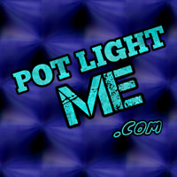 POT LIGHT INSTALLATION STARTS @ $50 647-569-5544 BRAMPTON