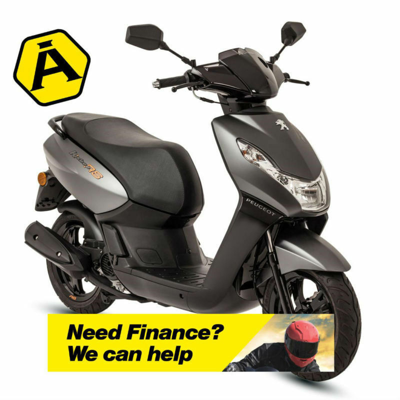 peugeot kisbee rs 50 sports scooter leaner legal twist go in bristol gumtree. Black Bedroom Furniture Sets. Home Design Ideas