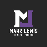 Personal training that fits your budget and gets you results!