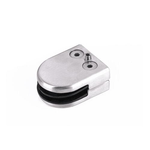 Tiny Fiole vide Portable Bouteille en plastique /échantillon Pot Pots Mini Petite par Aquiver Lot de 5