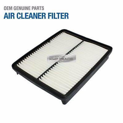 OEM Parts 281133S100 Engine Air Cleaner Filter 1Pcs for HYUNDAI Car