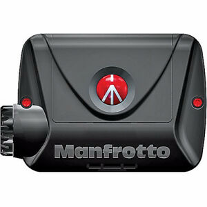4-Port USB - Lap Top Reader - Manfrotto Light - 37 &52mm Filters London Ontario image 6