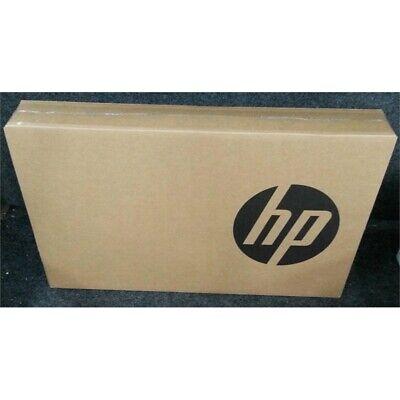 "Laptop Windows - HP 14-cb118ds Stream Laptop 14"" 64GB N4000 1.1 GHz 4GB Windows 10 Home Pink"