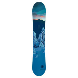 Looking for a snowboard w/bindings 110-115 cm + boots size 4