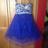 Bridesmaid Dresses, Never used