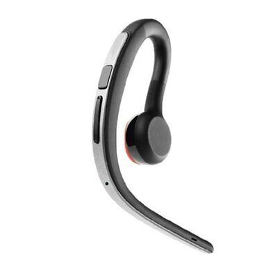 New Naiku Handsfree Bluetooth Earphone Headphone with Mic for Motorola moto g7