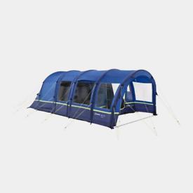 Berghaus Air XL 4 Tent brand new.