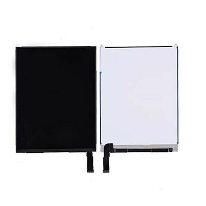 For iPad Mini 2 3 A1489 A1490 A1491 A1599 A1600 LCD Screen Display Replacement