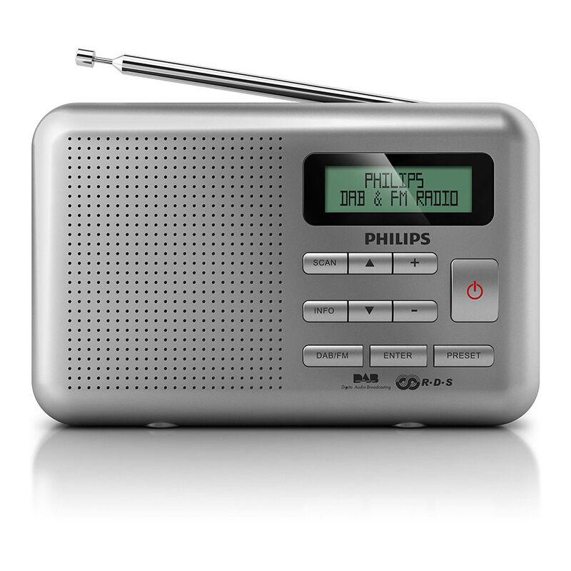 507 words essay on Radio