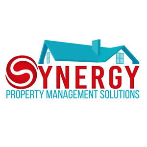 SYNERGY PROPERTY MANAGEMENT - THUNDER BAY