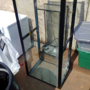 Aquariums for Sale Strathcona County Edmonton Area image 1