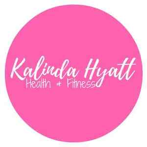 Kalinda Hyatt: Health & Fitness Maida Vale Kalamunda Area Preview