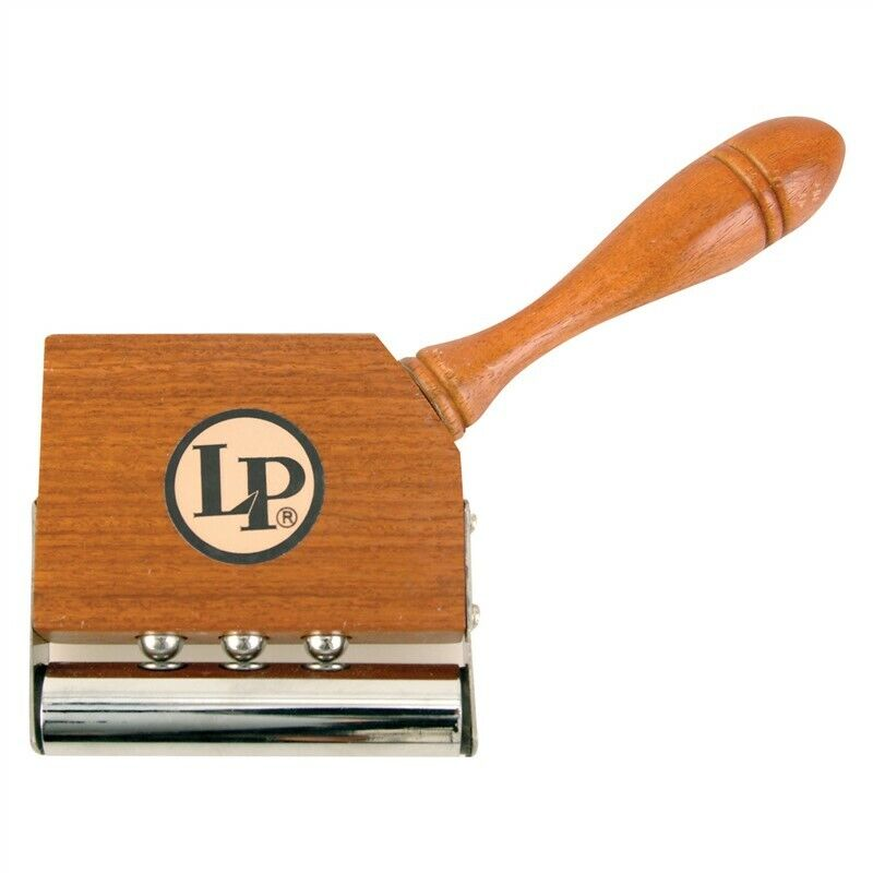 NEW - LP Latin Percussion Cricket, LP634