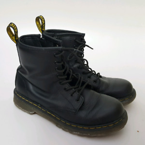d1ac63c569a27 Dr Martens 1460 | Buy or Sell Women's Shoes in Ontario | Kijiji ...