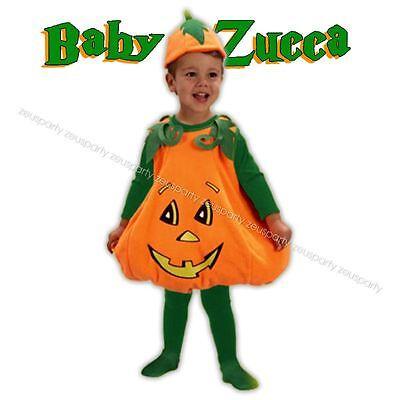 BY KÜRBIS 3-4 ALTER kind KARNEVAL 110 13015.3-4 (Alter 3-4 Halloween-kostüme)