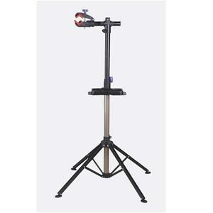 Evo E -TEC  Home Bike Repair Stand