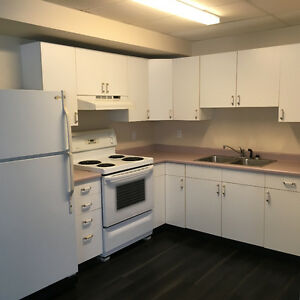 FOR RENT IN EDSON - WESTHAVEN AREA - AVAILABLE IMMEDIATELY