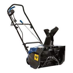 Brand New Snow Joe SJ620 13.5 Amp Ultra Electric Snow Blower
