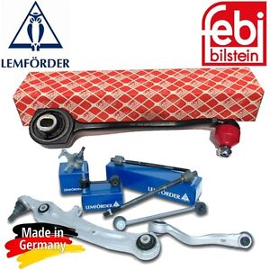 Front & Rear Shock/Coil Spring/Lower & Upper Control Arm/Bushing Cambridge Kitchener Area image 3