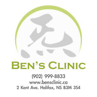 Busy Clinic looking for Full Time&Part Time RMT ASAP