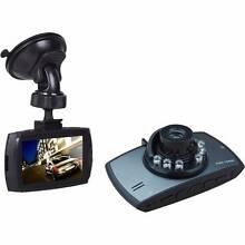 HQ Dash Video Recorder - Car Camera Lane Cove Lane Cove Area Preview