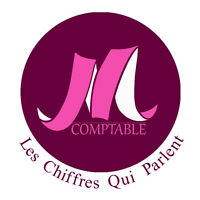 Service general en Comptabilite, Impots/ Accounting services
