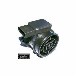 Mass Air Flow Sensor - 28164-23700
