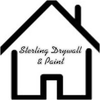 Drywall and Painting
