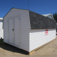 New 10x16 Baby Barn special reduced Sale price.