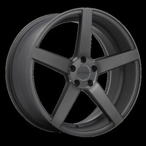 """RUFFINO BOSS WHEELS--18""""--19""""--20""""- STAGGERED AVAIL 416-901-0427"""