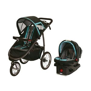 Stroller Stroller Carrier Amp Carseat Deals Locally In