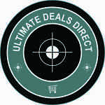 UltimateDealsDirecLtd